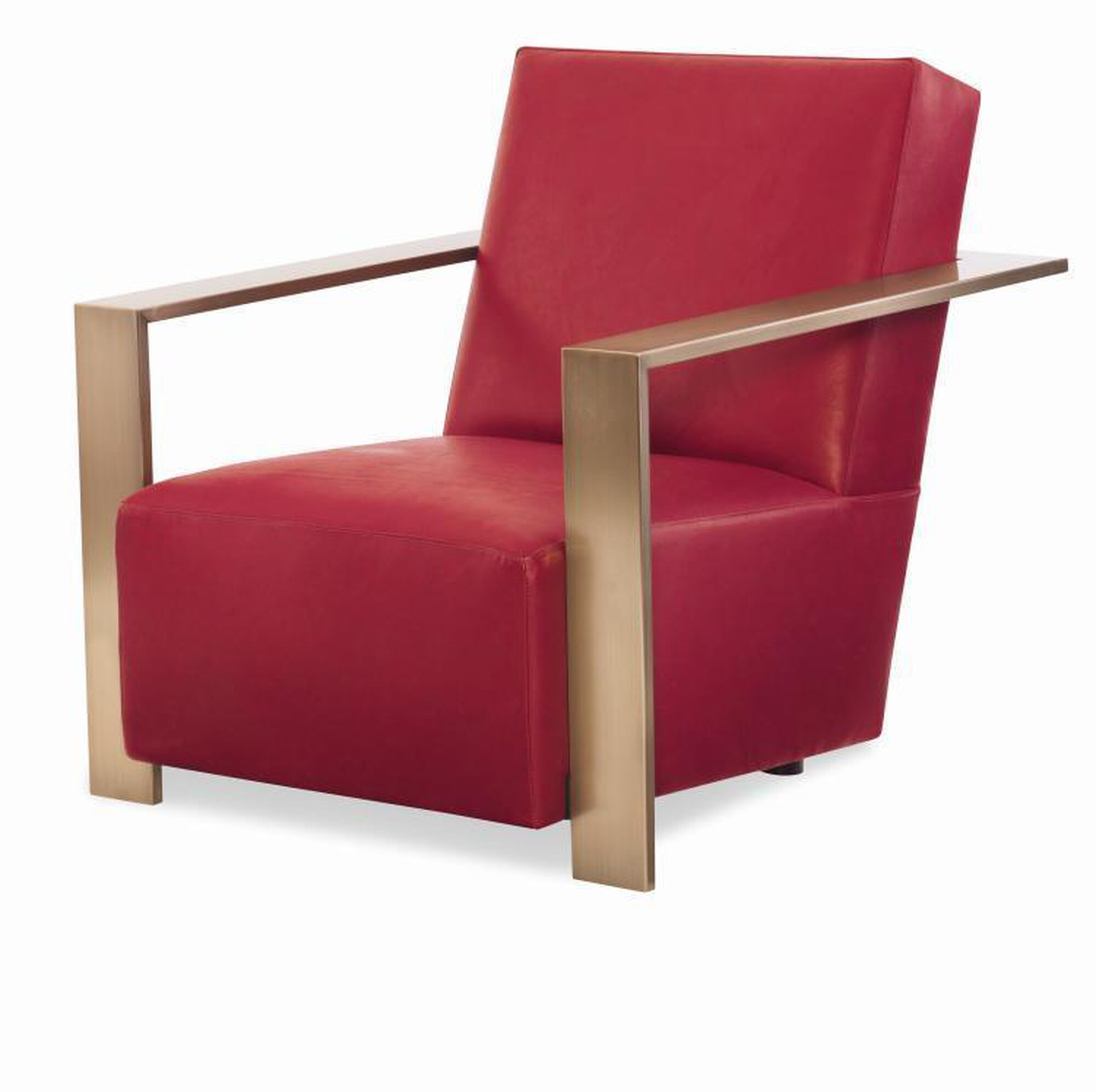 Fame Metal Chair  Mathis Brothers Furniture
