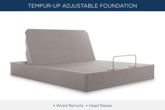 Tempur-Pedic TEMPUR-Cloud Luxe Mattress