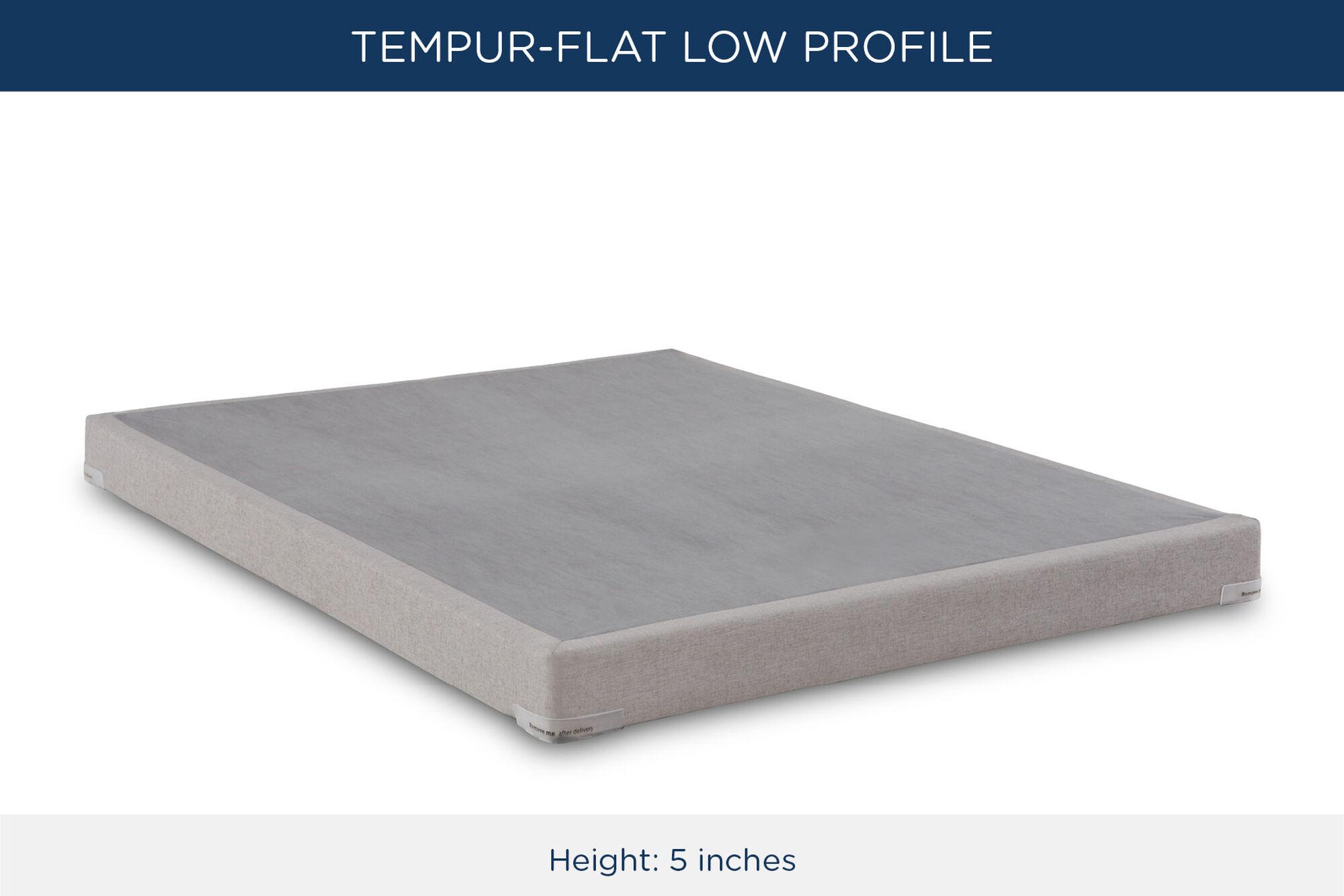 Tempur Pedic Cloud Luxe Mattress