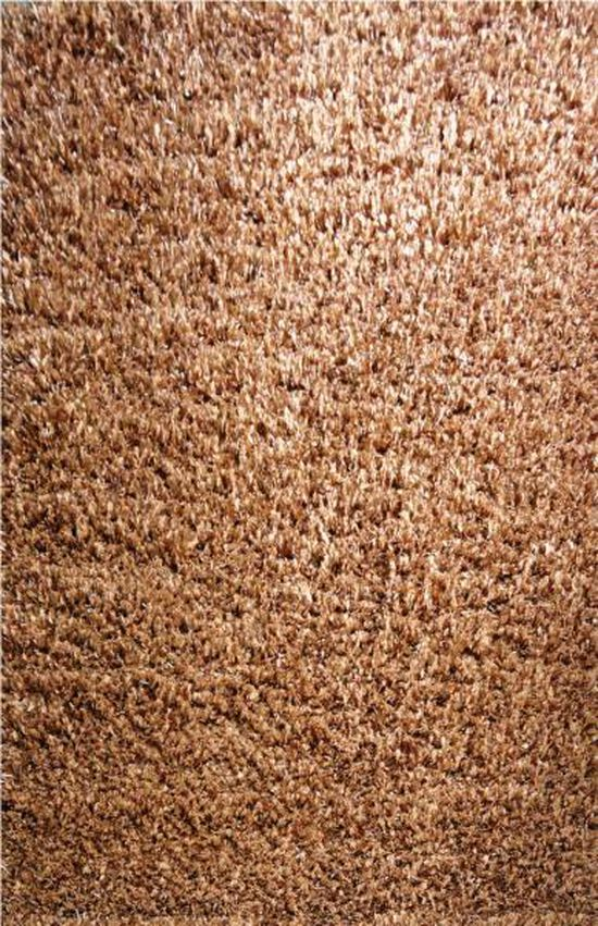 """Lb Rugs Plain (pr) Hand Tufted Polyester 2'-6"""" X 8' Rugs"""