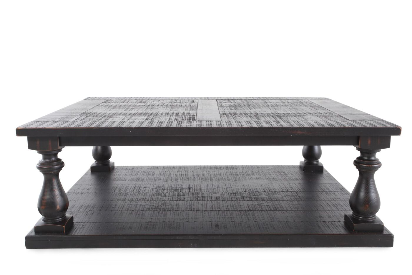 simmons modern furniture metal side table 2. simple metal ashley mallacar rectangular cocktail table  in simmons modern furniture metal side 2