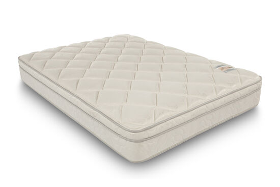 Lady Americana Comfort Rest Sapphire Twin Mattress