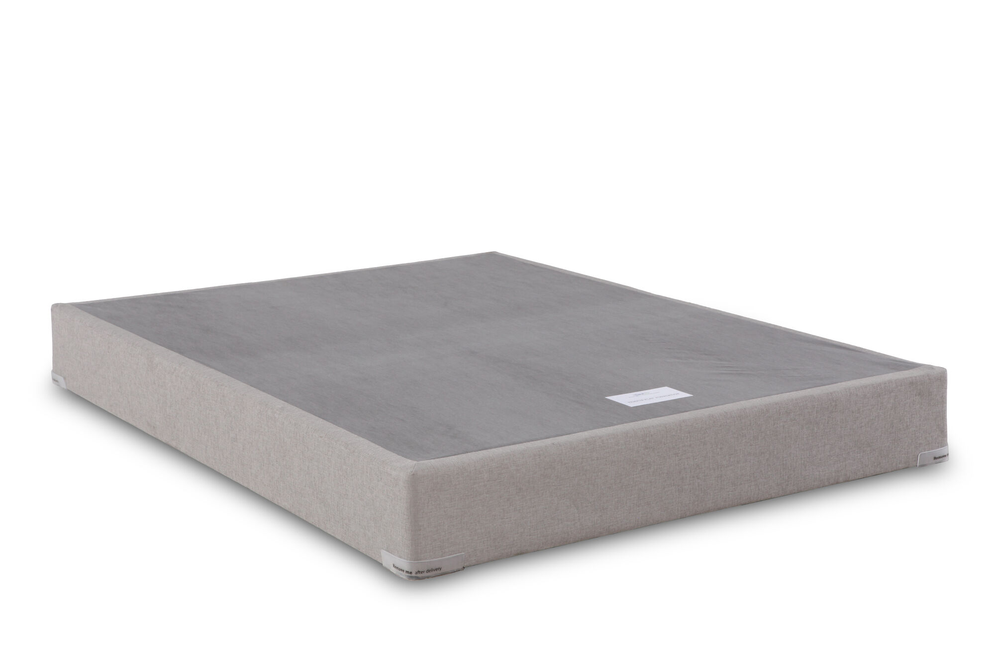 Tempur Pedic Cloud Supreme Mattress