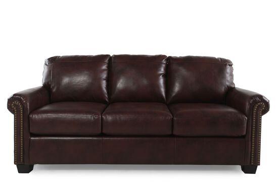 Sofa Beds & Sleepers