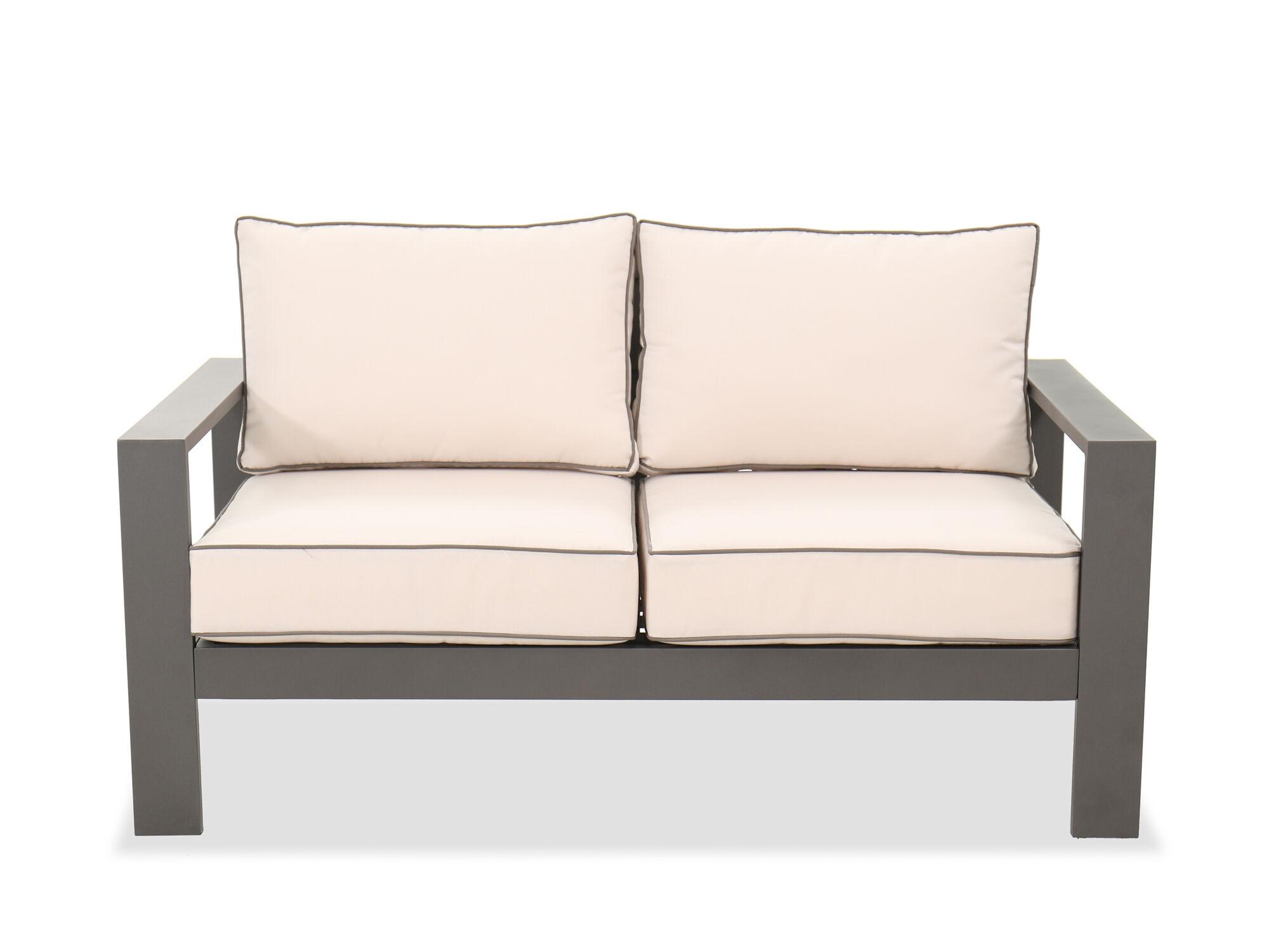 Etonnant Mathis Brothers Furniture
