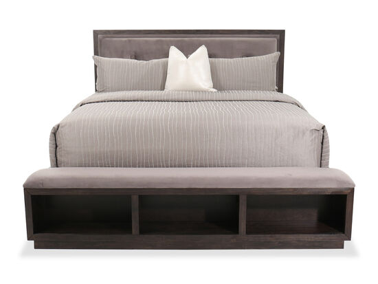 Bedroom Furniture Stores Mathis Brothers