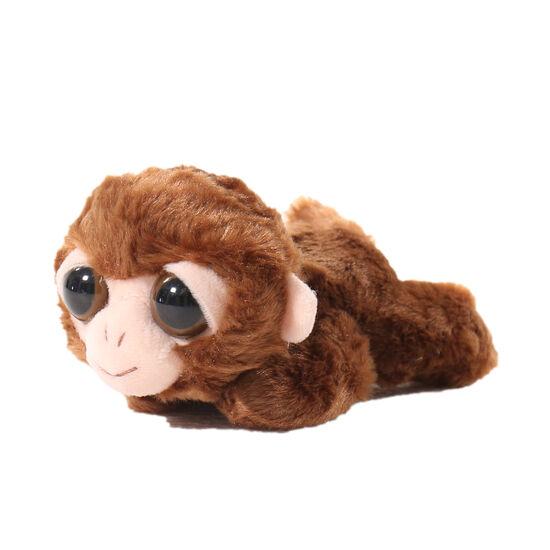 Dreamy Eye Monkey Plush Doll