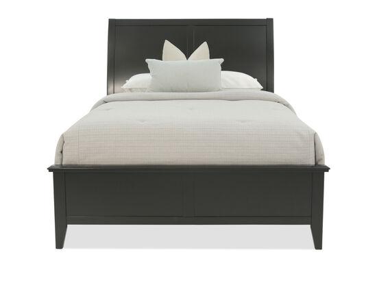 Ashley Braflin King Bed