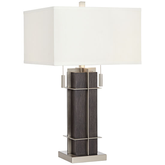 Acosta Table Lamp