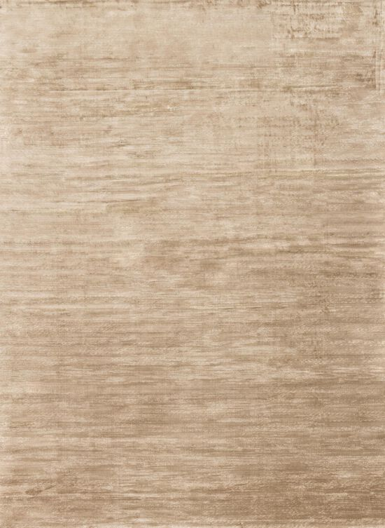 """Transitional 5'-0""""x7'-6"""" Rug in Twill"""