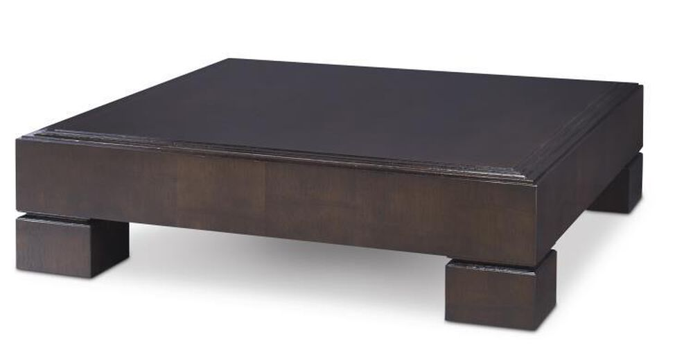 Khaviar Coffee Table Mathis Brothers Furniture