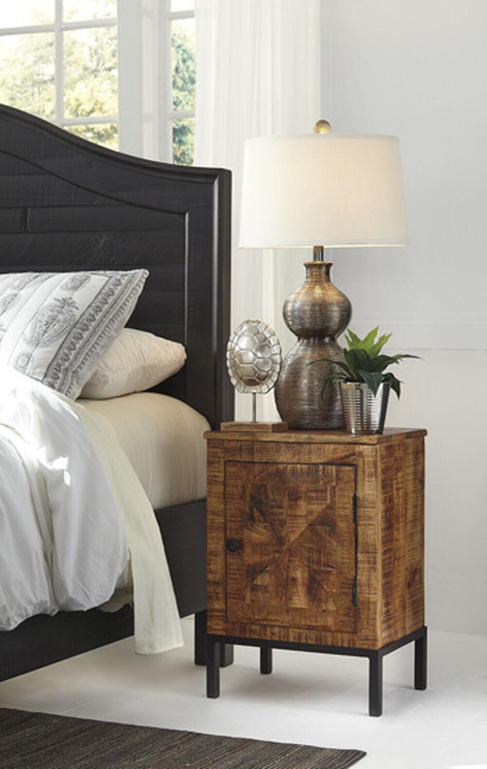 light wood nightstand solid oak images 26quot casual mango wood nightstandnbsp 26