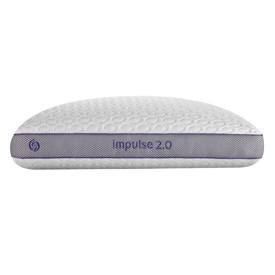 Bedgear Impulse 2.0 Pillow