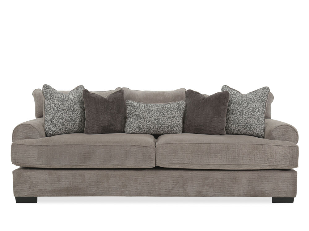Low Profile Sofa Low Profile Sofas Wayfair Thesofa