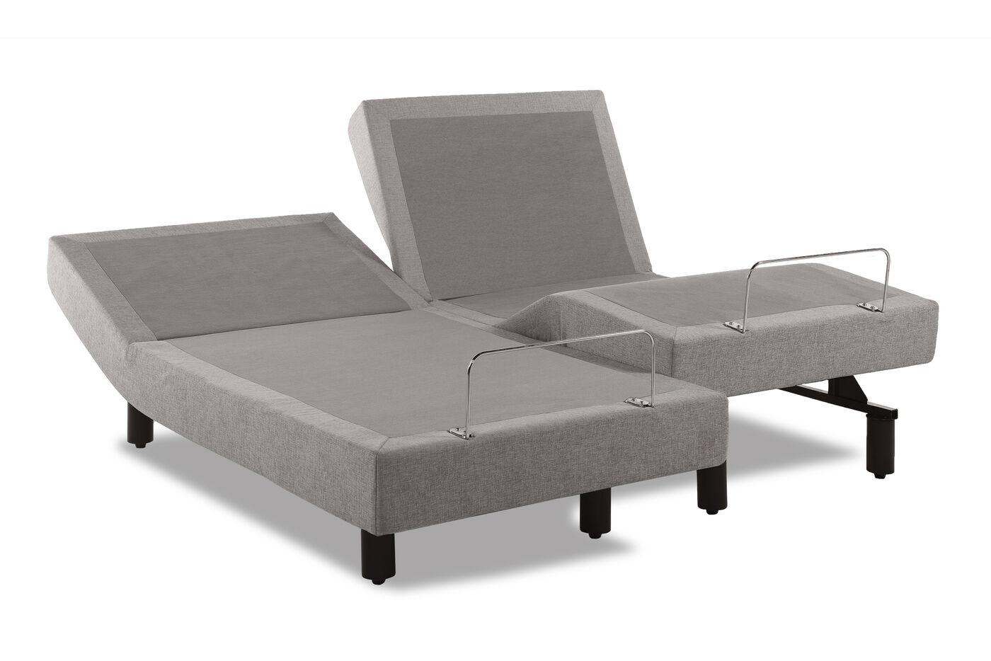 tempur pedic tempur flex elite mattress mathis brothers furniture