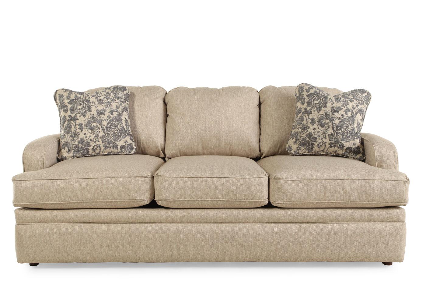 Lazy boy diana sleeper sofa for Sofa cama medellin