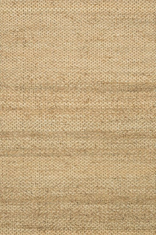 "Transitional 3'-6""x5'-6"" Rug in Natural"