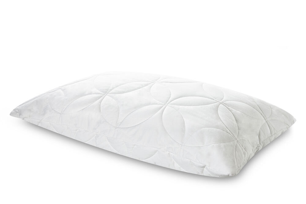 Tempur-Pedic TEMPUR-Cloud Soft/Lofty Pillow