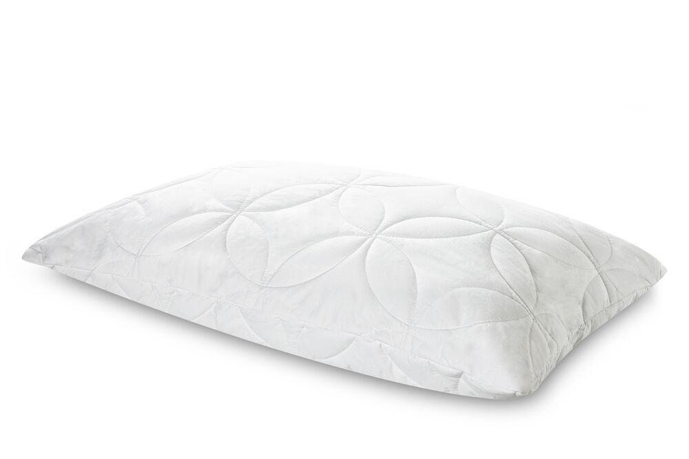 Tempur-Pedic TEMPUR-Cloud Soft/Lofty Pillow
