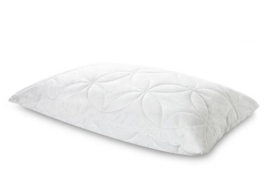Tempur-Pedic TEMPUR-Cloud Queen Soft/Lofty Pillow