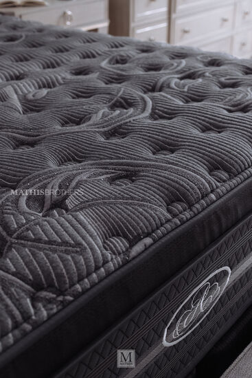 Americana Elite Luxury Masterpiece Firm Twin XL Mattress
