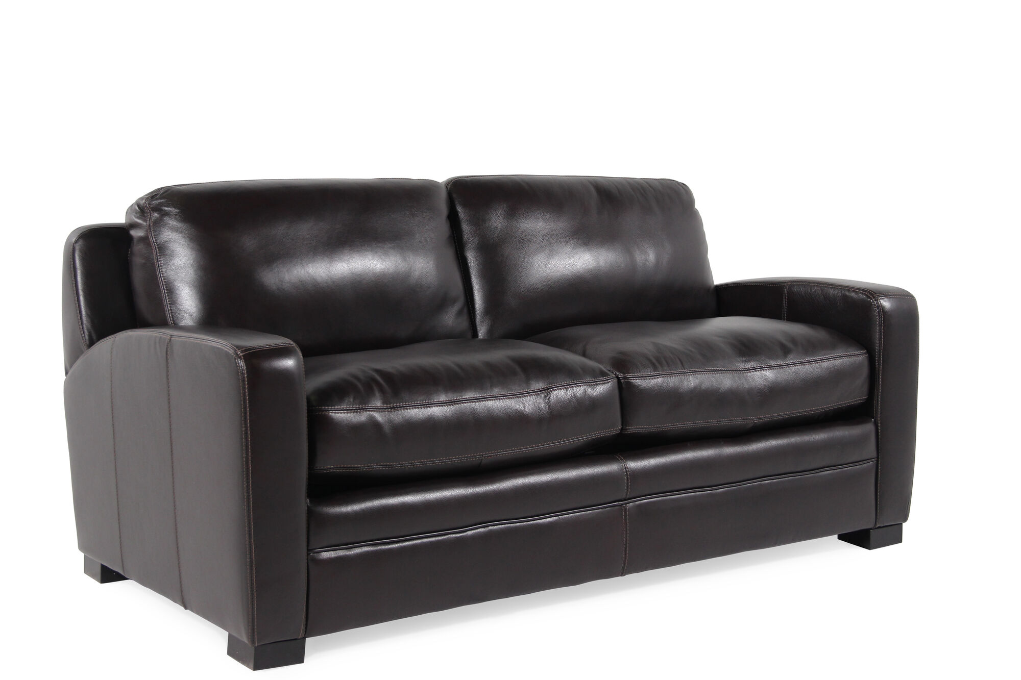 traditional sleeper sofa sectional traditional leather 73quot full sleeper sofa 73
