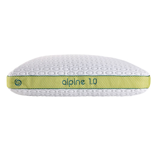 Bedgear Alpine 1.0 Pillow