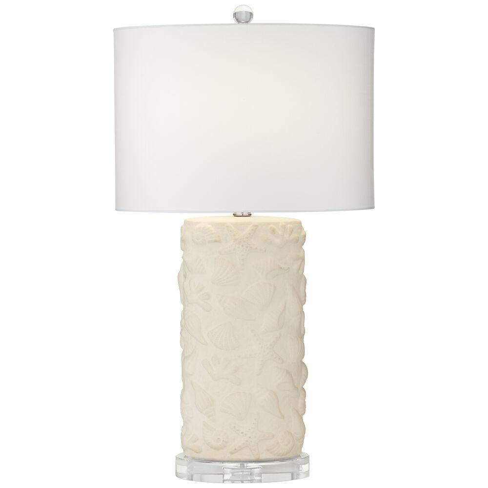 Gal Table Lamp