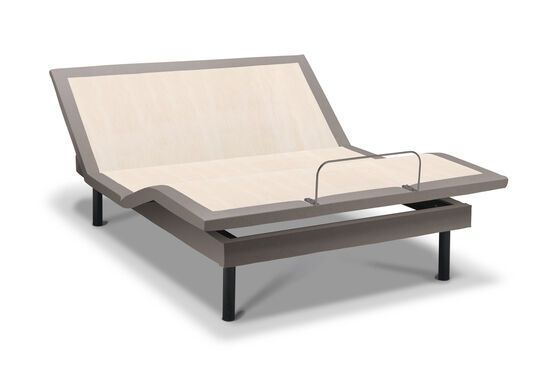 Adjustable Beds - Mattresses & Frames | Mathis Brothers