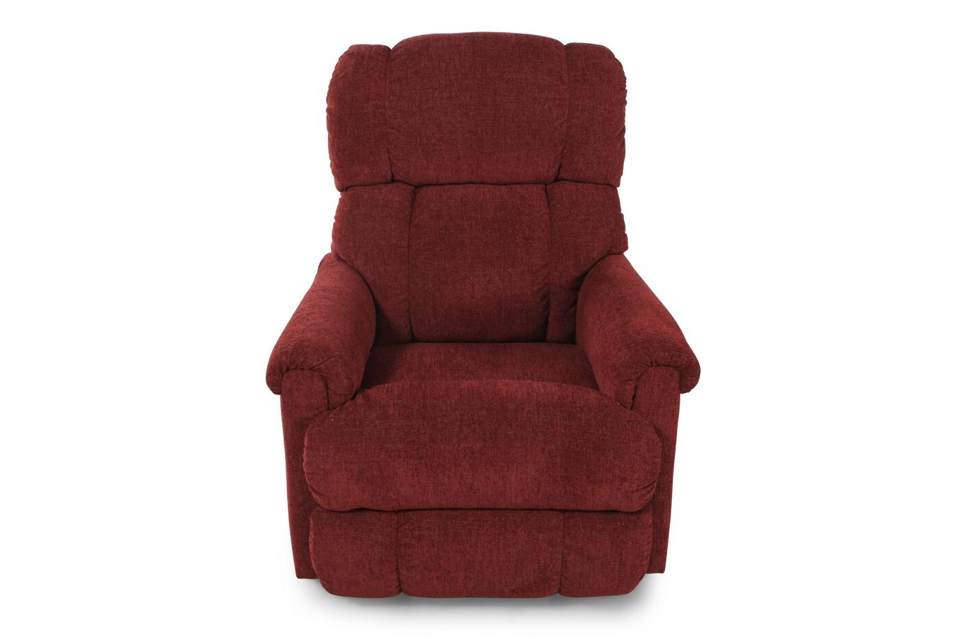512 C107787 moreover Recliners besides Leather Dining Room Chairs Clearance furthermore 1713294306 also Lazy Boy Sofa Loveseat Recliners. on la z boy 10 512 pinnacle rocker recliner
