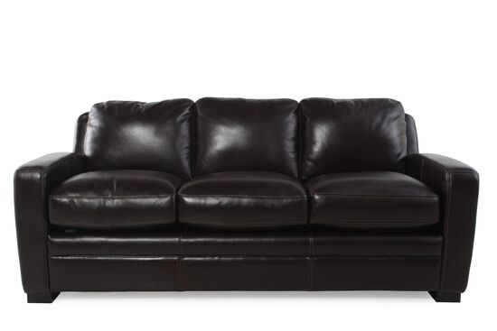Very Sofas & Couches | Mathis Brothers Furniture Stores ZI37