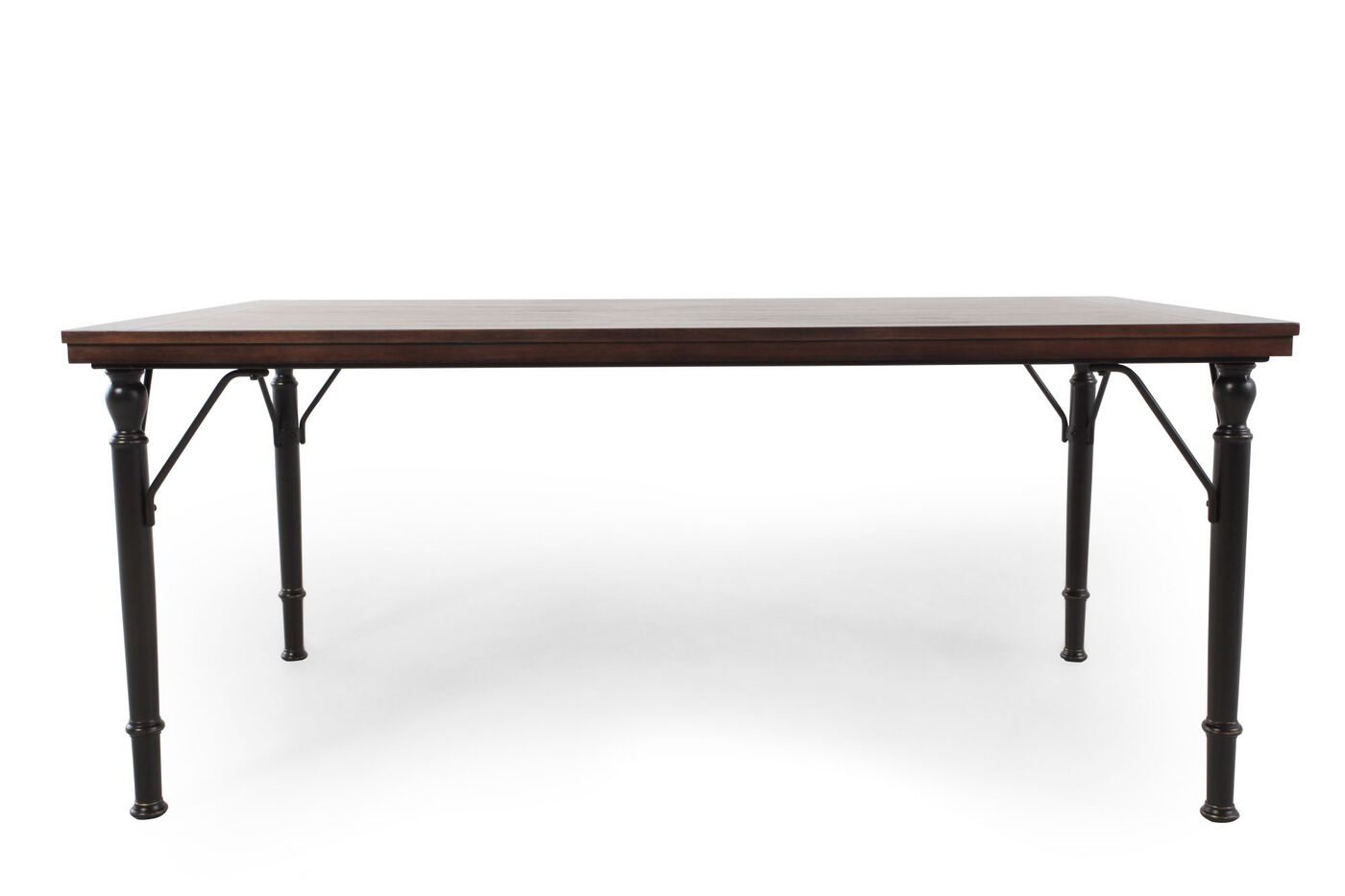 Plank Top Dining Tables Gallery Dining Table Ideas : ASH D53004725 from sorahana.info size 1400 x 933 jpeg 39kB