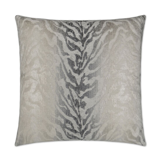 Ryder Pillow in Taupe