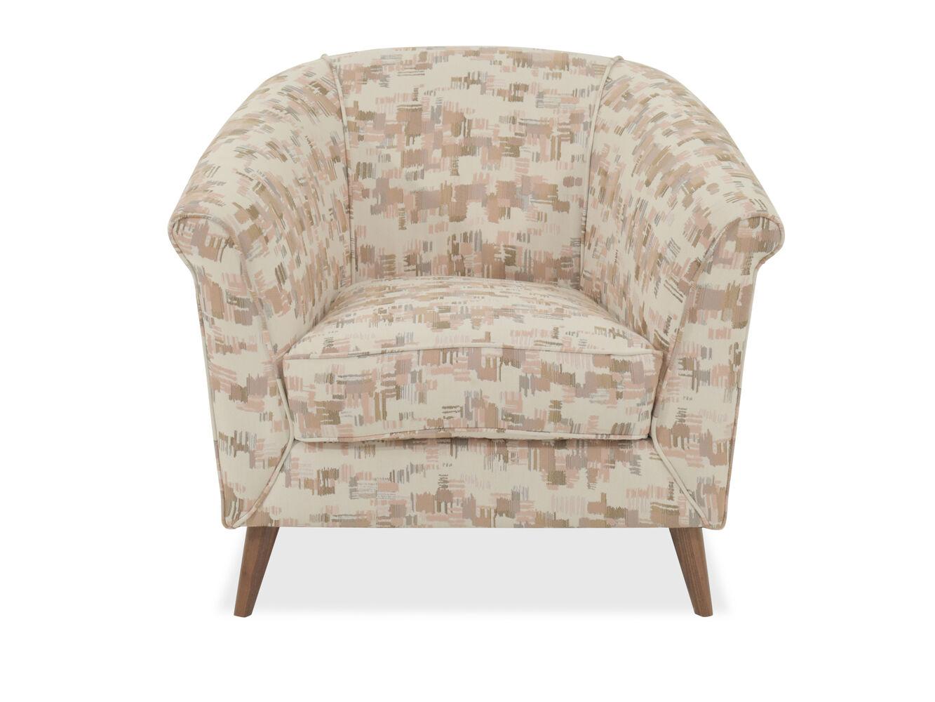 Rose Brother Furniture Best Furniture 2017