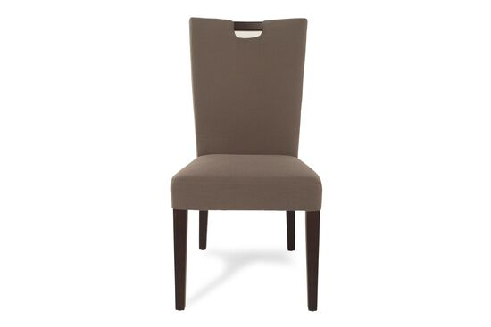 Dining Room Kitchen Chairs