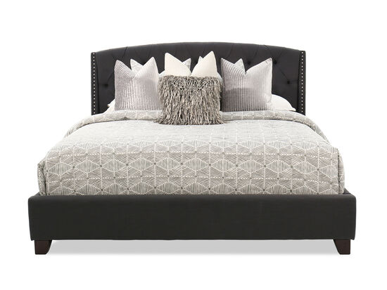 mathis brothers mattress bedroom furniture stores mathis brothers 12363