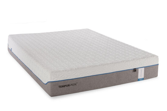Tempur-Pedic Cloud Supreme Twin XL Mattress