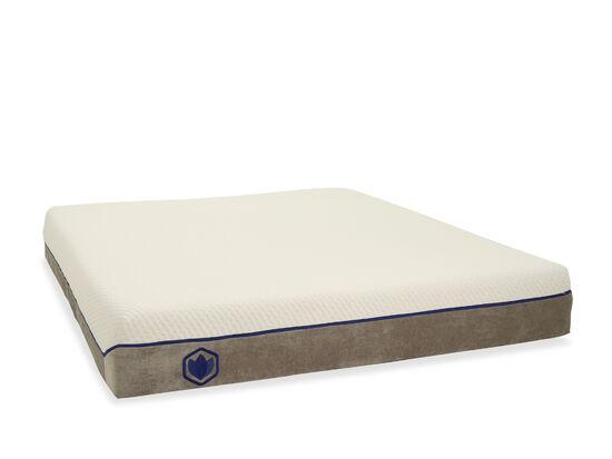 ecocomfort Huron Soft Twin XL Mattress