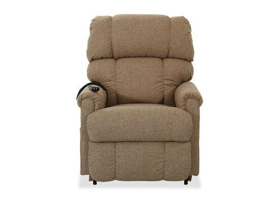 La Z Boy Furniture Mathis Brothers Furniture