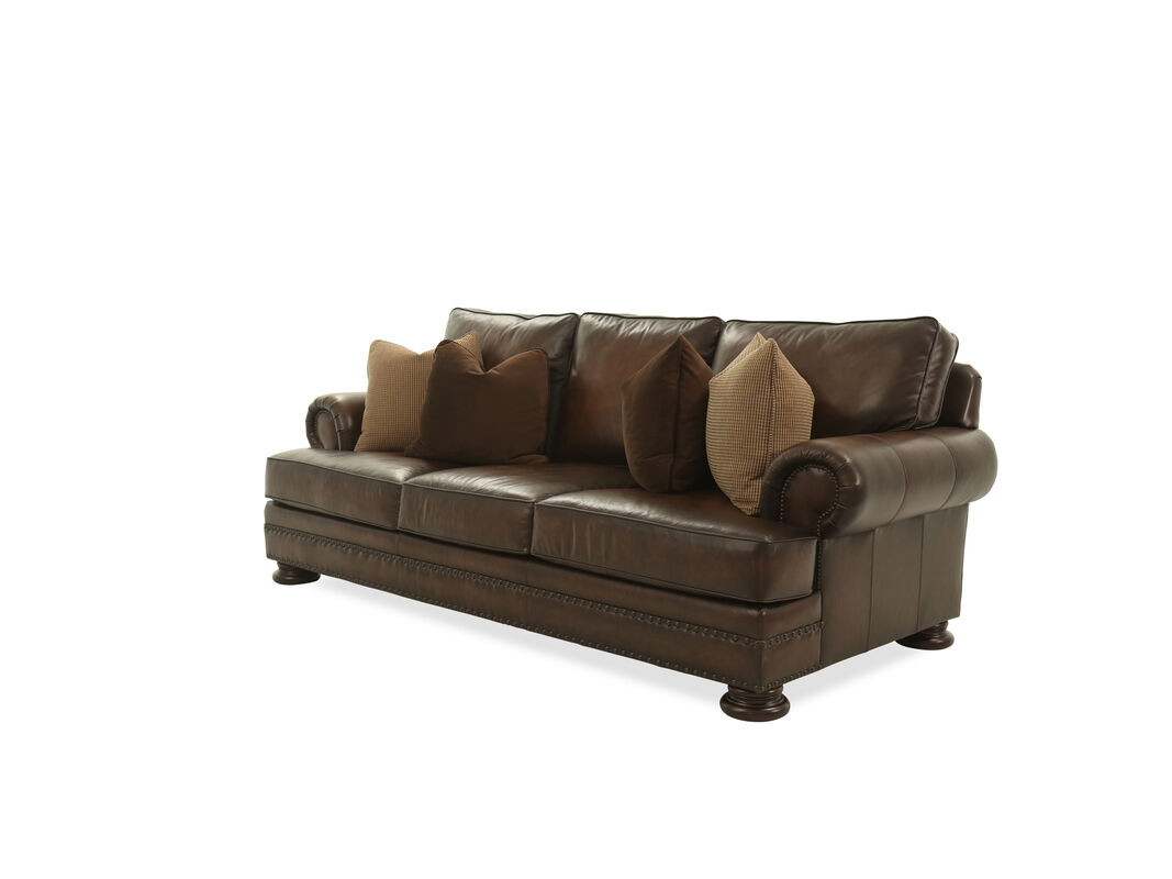 A Perfect Place For Family And Friends To Gather Very Handsome Comfortable Sofa
