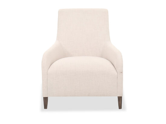 Bernhardt|Bernhardt Interiors Upholstery|Naomi Chair|Livingroom Chairs