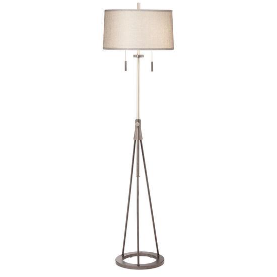 Skye Floor Lamp