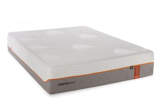 Tempur-Pedic Rhapsody Luxe Twin XL Mattress