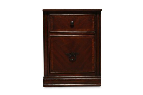 file cabinet nightstand file cabinets filing cabinets mathis brothers 15342