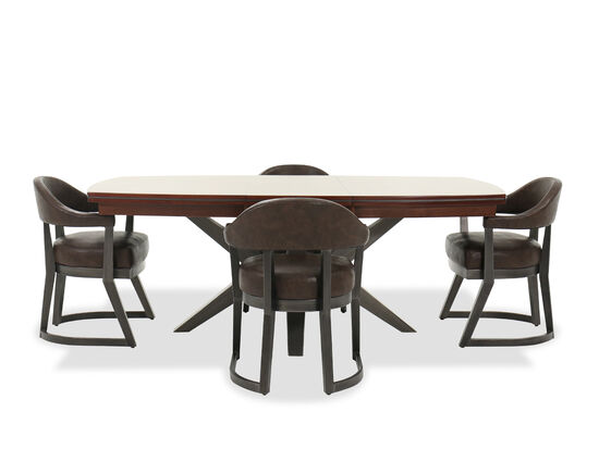 Dining Room Furniture S Mathis Brothers