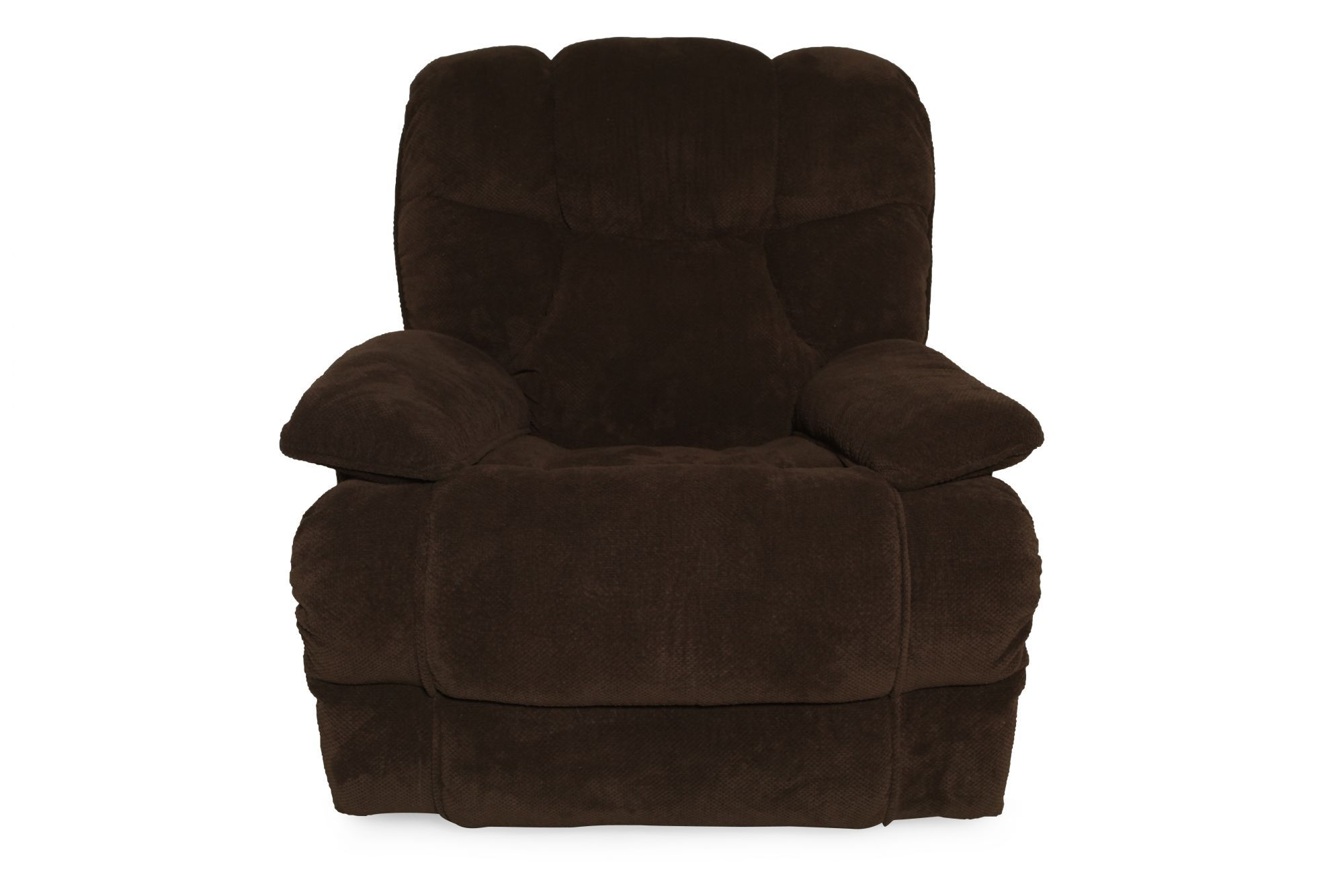 Lane Luck Chocolate Massage Recliner  sc 1 st  Mathis Brothers & Lane Luck Chocolate Massage Recliner | Mathis Brothers Furniture islam-shia.org