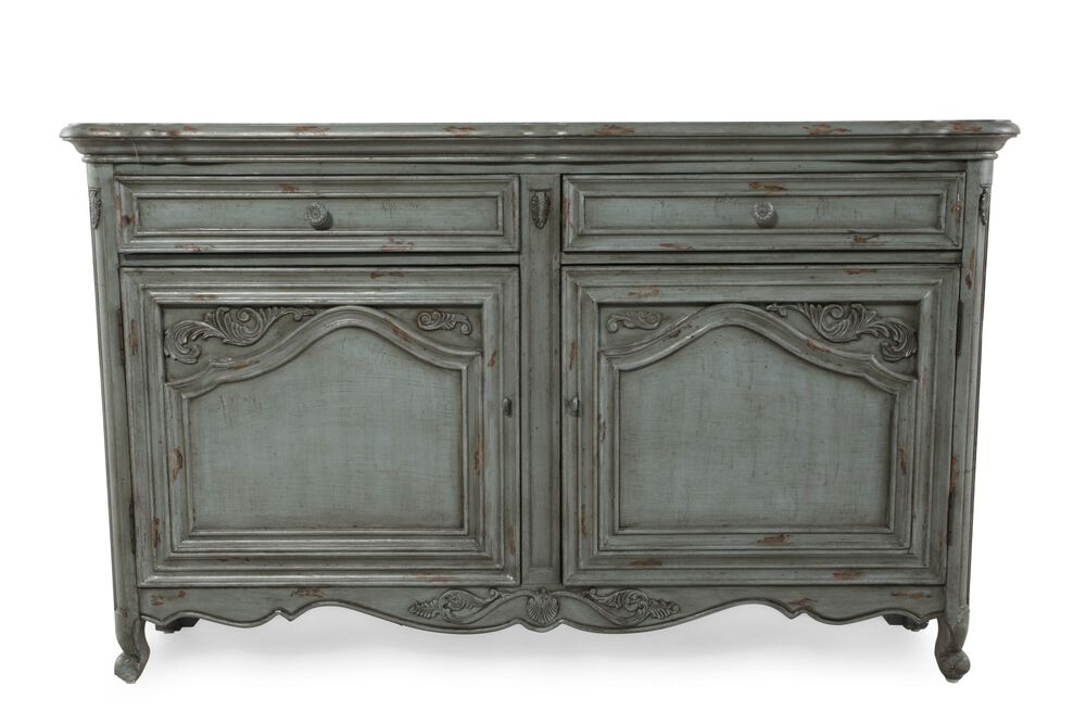 marvellous turquoise living room | 36'' Carved Front Traditional Accent Chest in Turquoise ...