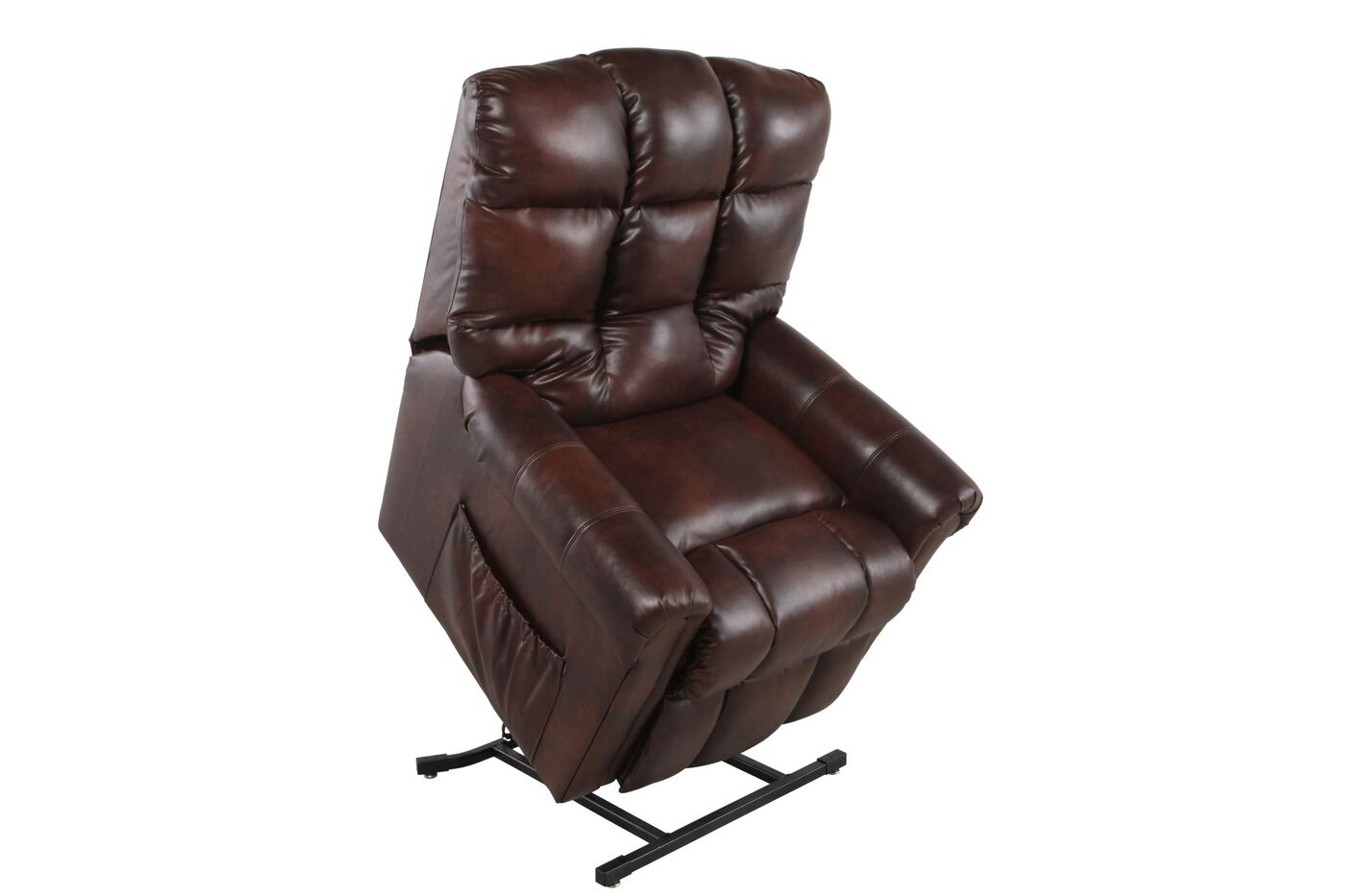 on reupholstery where the sale does me size pay covers lift near buy recliner picture gravity can chairs stair cheap cost electric chair unique jk suppliers awesome automatic billing medicare home seat of cover scooters full medical i for zero address my mechanism laboratory
