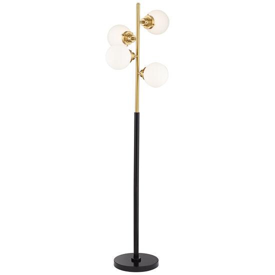 Buchanan Floor Lamp