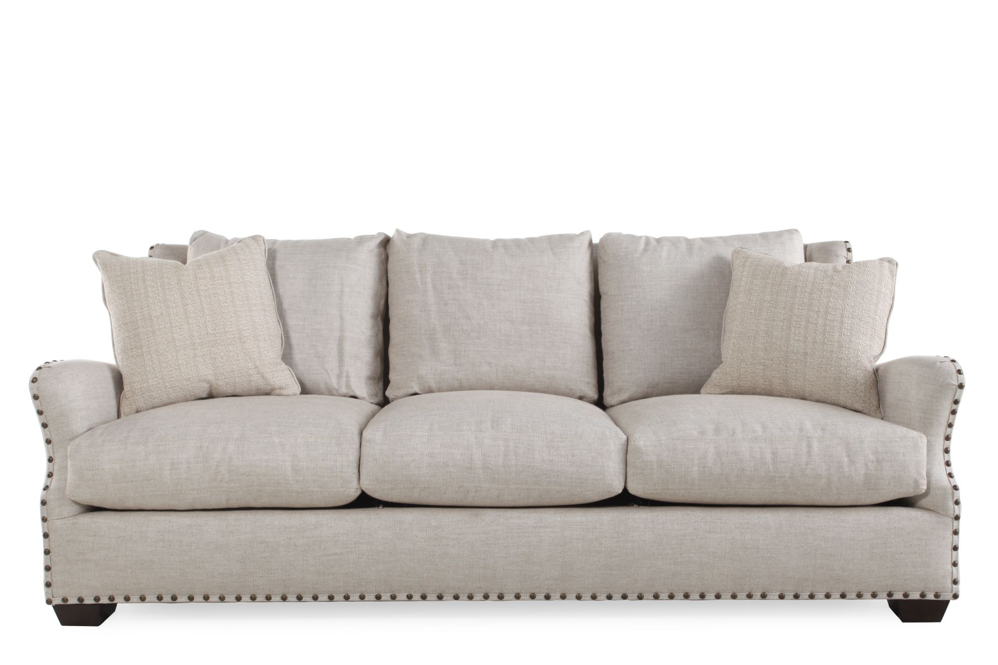 Universal Connor Sofa Part 83